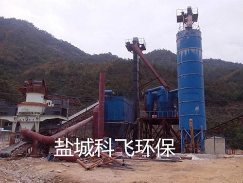 北京砂石选粉机